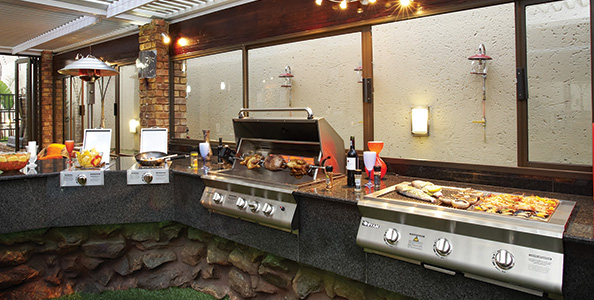 drop-in bbq braais