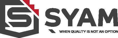SYAM Distributors