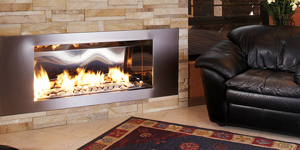 indoor-fireplaces