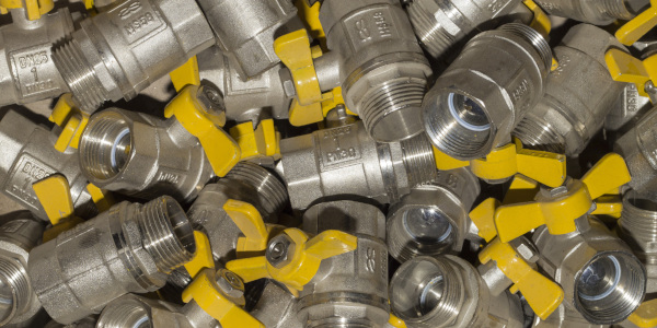 Gas Fittings-home-page