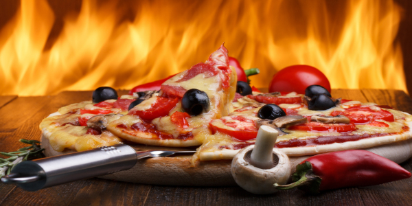 Pizza Oven-home-page
